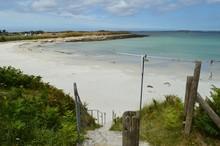 Saint Pabu Finistère Nord Bretagne