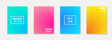 Set Of Minimal Covers Vector D...