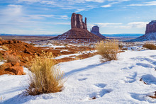 Monument Valley Navajo Tribal ...
