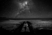 宇宙の神秘