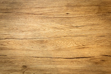 Closeup Of Texture Table Wood ...