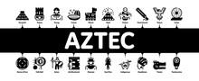 Aztec Civilization Minimal Inf...