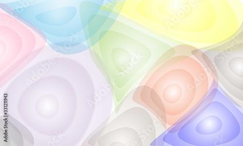 Valokuva 변형파동1-이미지