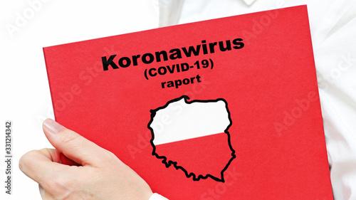 Koronawirus (COVID-19)