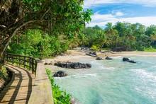 Bocas Del Toro Bastimentos Isl...