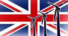 Wind Renewable Energy In Unite...