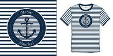 Print On T-shirt Graphics Desi...