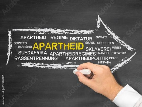 Photo Apartheid