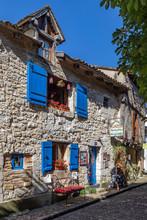 Bergerac - Dordogne - France