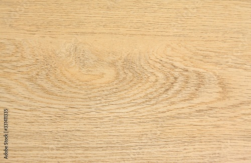 Wood plank texture, background Canvas Print