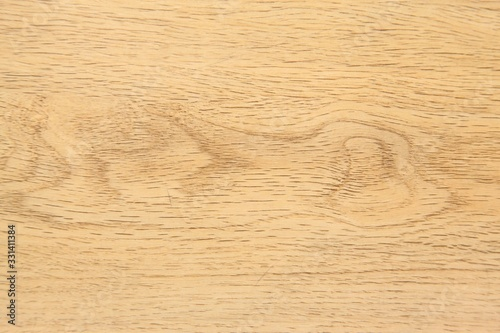 Wood plank texture, background Wallpaper Mural