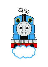 Homas The Train Eps | Thomas T...