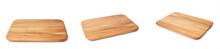 Handmade Hardwood Pine Wooden ...