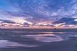 Beach of St Peter-Ording