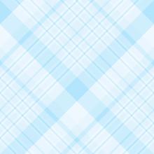 Seamless Pattern In Great Wint...