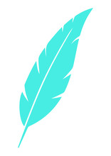 Feather Eps / Feather Clip Art...