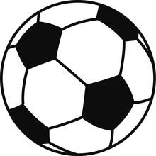 Sport Ball Eps- Sport Bundle E...
