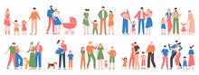 Family Groups. Love Family Por...