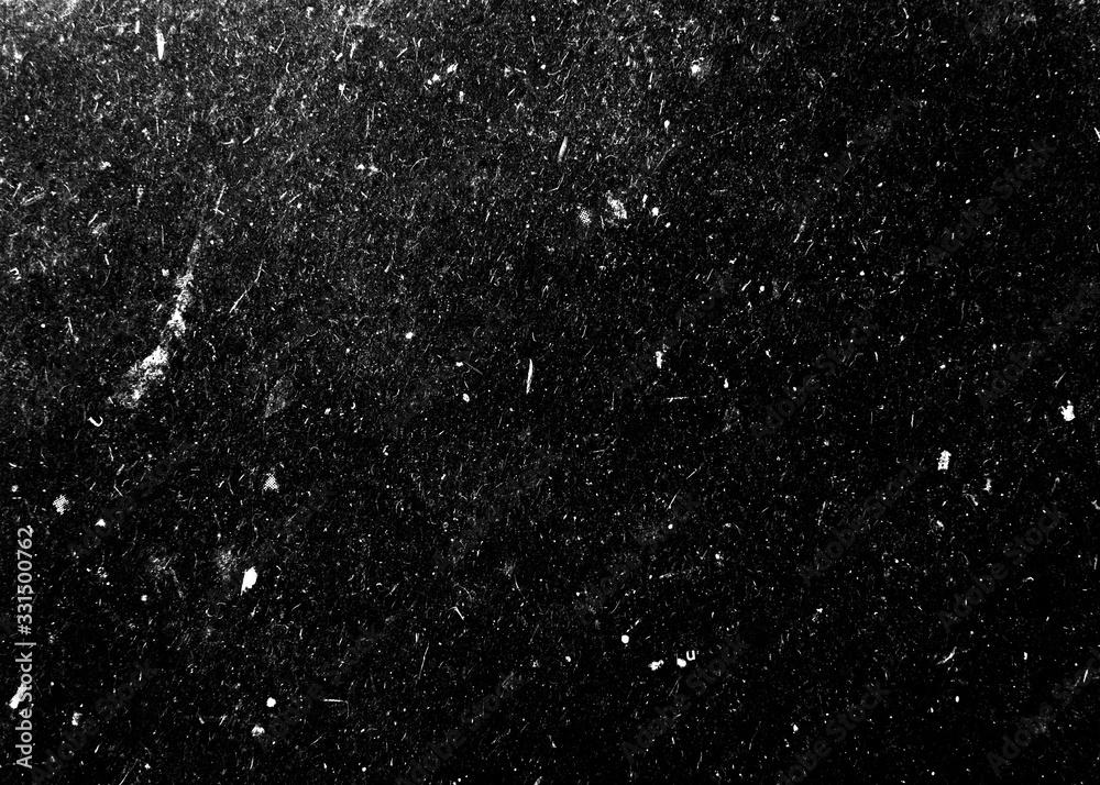 Fototapeta dust,grain background image