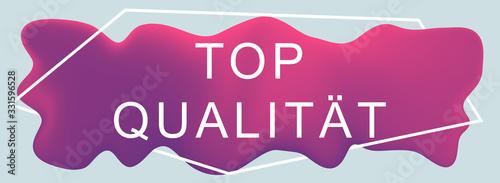 Top Qualität web Sticker Button