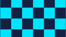 New Checker Board Image,Chess Abstract Image,Amazing Chess Abstract Image