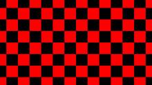 Amazing Checker Board,Chess Bo...