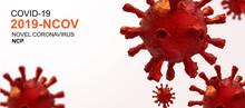 2019-nconv Coronavirus Ncp Vir...
