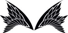 WINGS Eps- Angel Wings- Wings...
