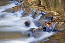 Landscape Of A Cascade On The ...