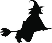 Halloween Eps Halloween Bundle...