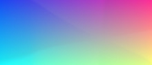 Colorful Color Gradient. Colorful Background. Colorful Variations. Vivid Color Background.  背景:グラデーション カラフル 鮮やか