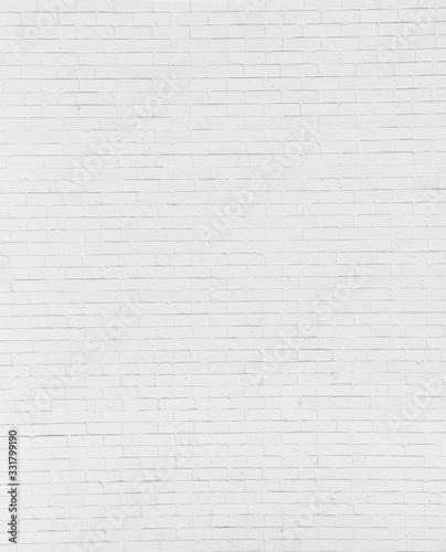 Okleiny na drzwi cegła  brick-wall-may-used-as-background