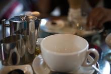 Tea Accessories For Tea Party ...