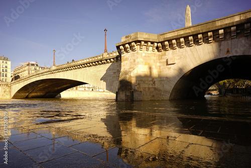 фотография Paris Monument 666