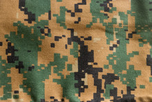 US Marine Marpat Digital Camou...