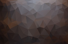 Abstract Vector Military Backg...