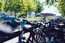 Bike Transportation For Free P...
