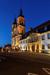 Barocker Lichterglanz Gößweinstein
