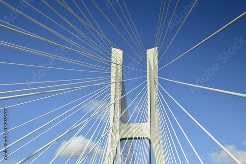Photo Most Rędziński