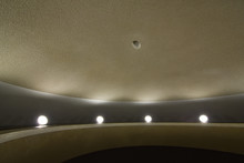 Aesthetic Ceiling Dome Top Int...