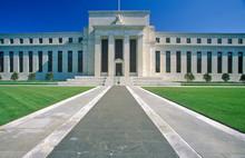 Federal Reserve Bank, Washingt...