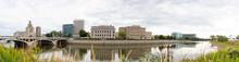The City Of Cedar Rapids