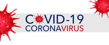Covid 19, Pandemic Coronavirus...