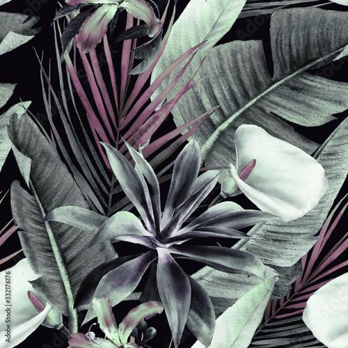tropikalne-kwiaty