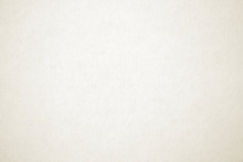 Off-white Paper Pattern Texture Background