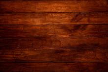 Vintage Brown Wood Background ...