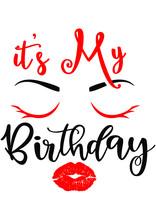 It's My Birthday Eps, Flamingo...