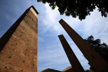 Pavia (PV), Italy - June 09, 2...
