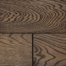 Natural Wooden Texture. New Oa...