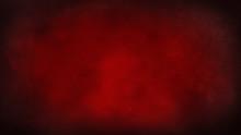 赤と黒の怪談イメージ...